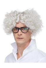 Westbay Wigs Mad Scientist Wig
