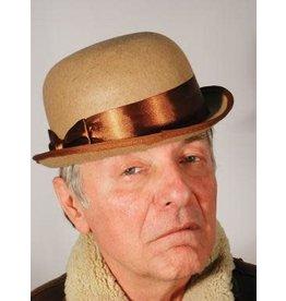 HM Smallwares 30's Derby Hat