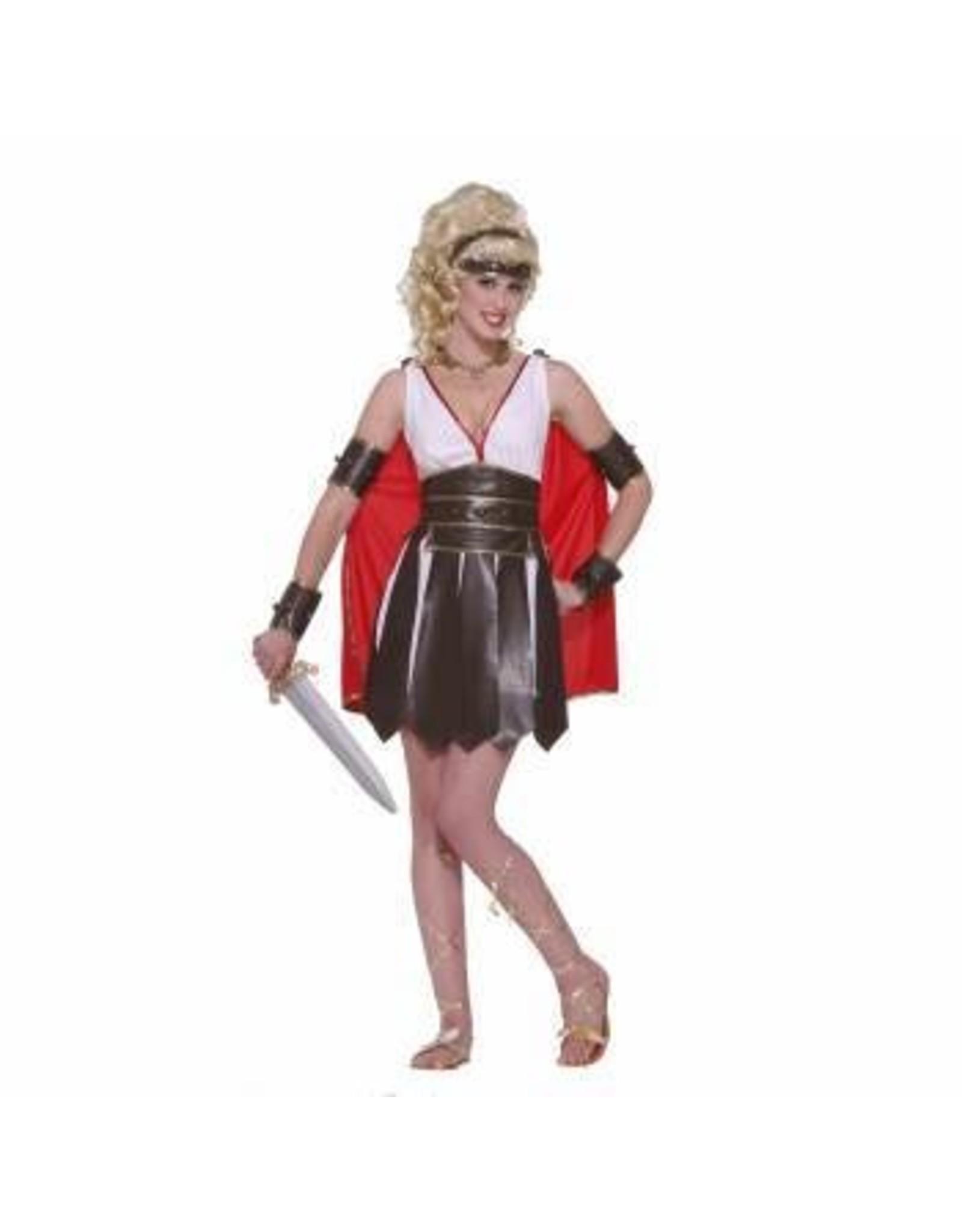 Forum Novelties Inc. Sexy Gladiator