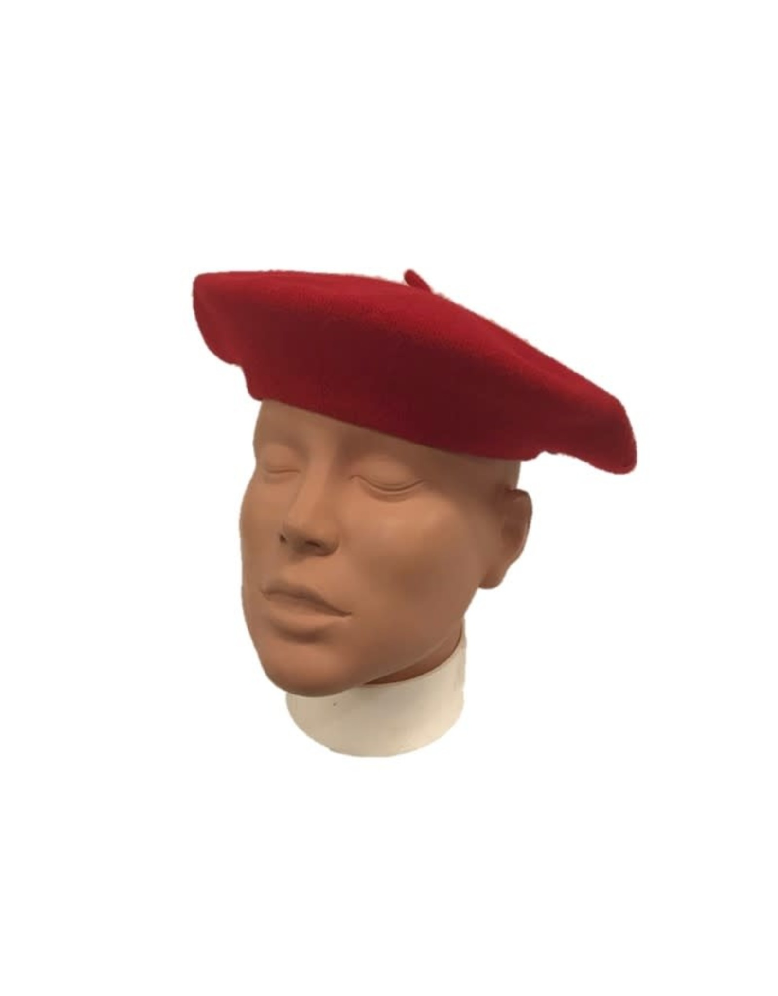 Rubies Costume Continental Beret