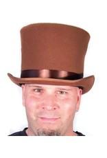 HM Smallwares Bell Topper Hat