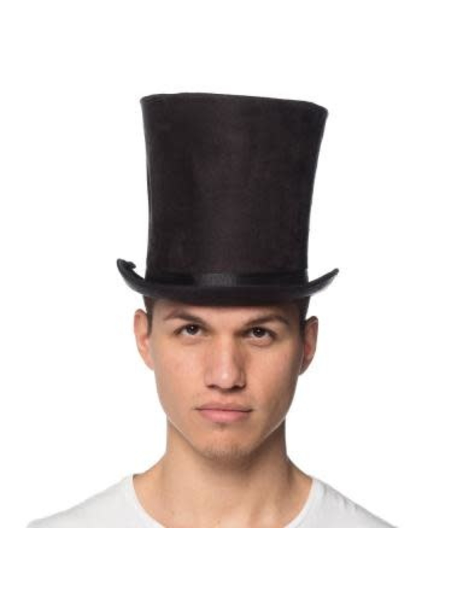 HM Smallwares Bell Top Hat