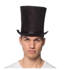 HM Smallwares Bell Top Hat
