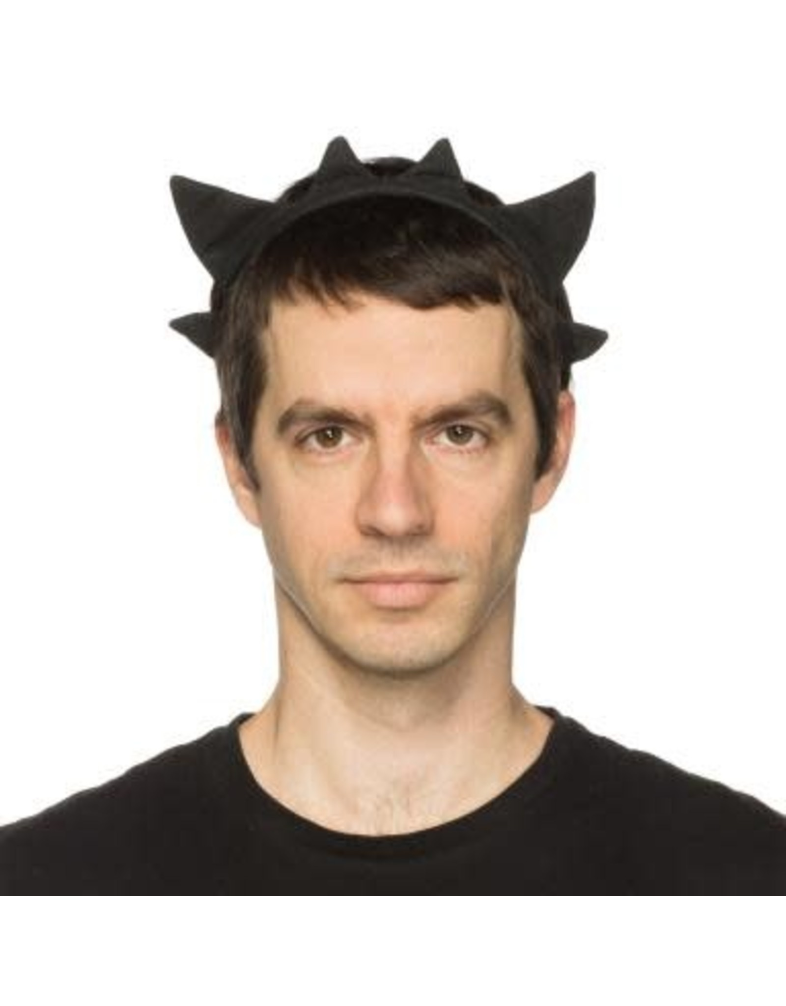 HM Smallwares Dragon Trainer Headband