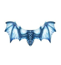 HM Smallwares Dragon Wings