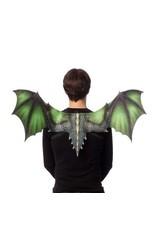HM Smallwares Dragon Wings