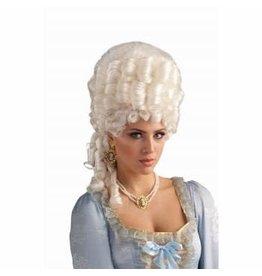 Forum Novelties Inc. Marie Antoinette Wig