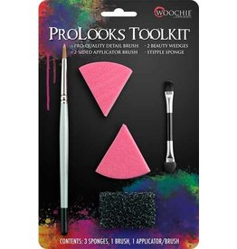 Cinema Secrets Prolooks Tool Kit