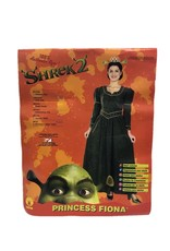Rubies Costume Princess Fiona