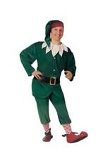 Fun World Elf