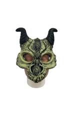 HM Smallwares Goat Mask