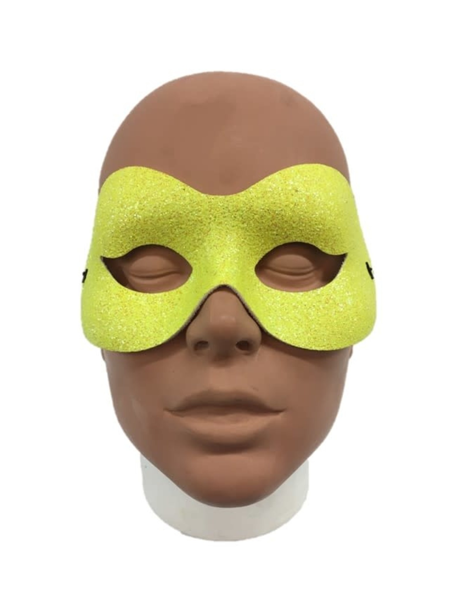 HM Smallwares Hollywood Mask