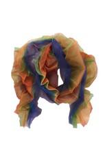 Forum Novelties Inc. Rainbow Boa