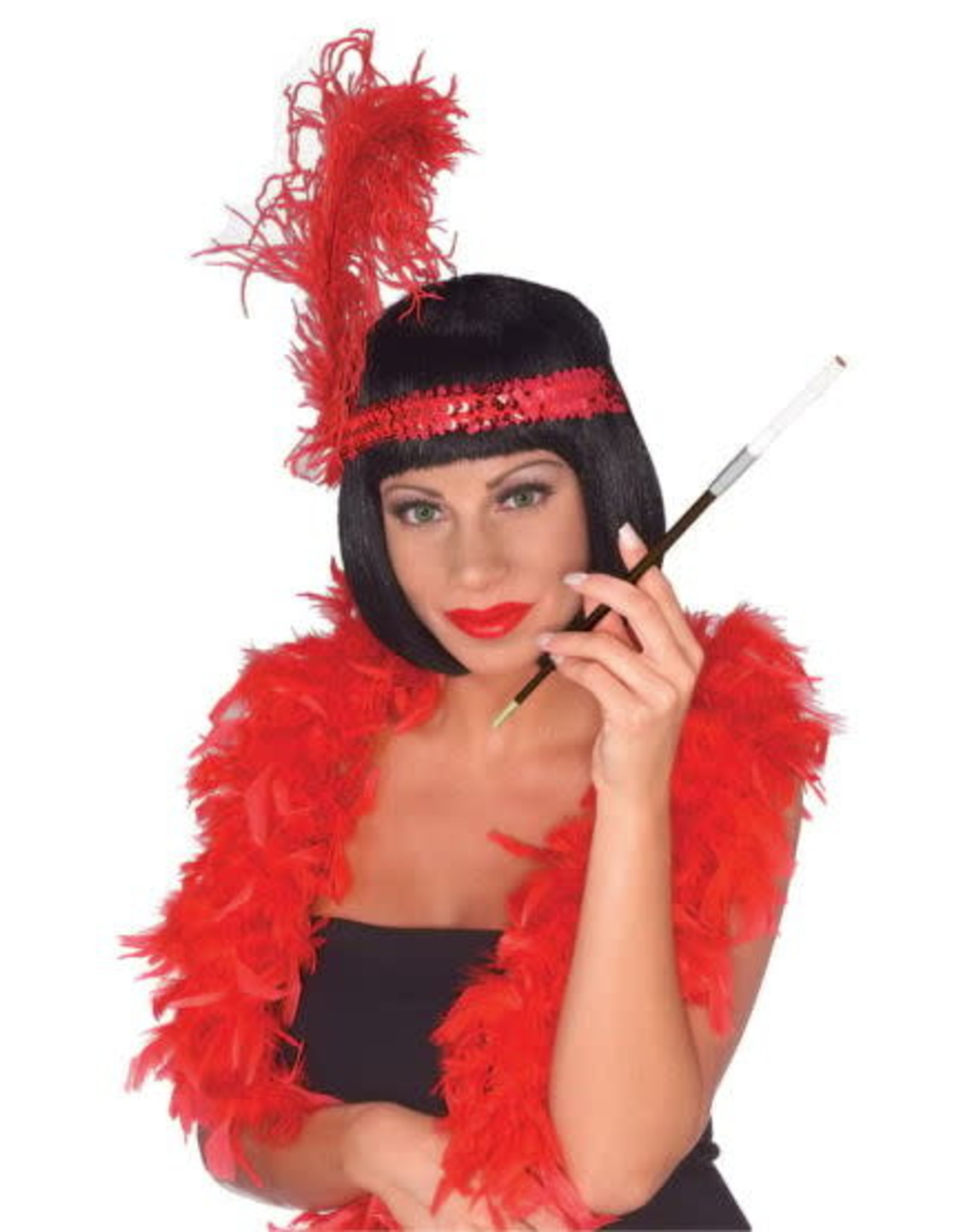 Rubies Costume Cigarette Holder
