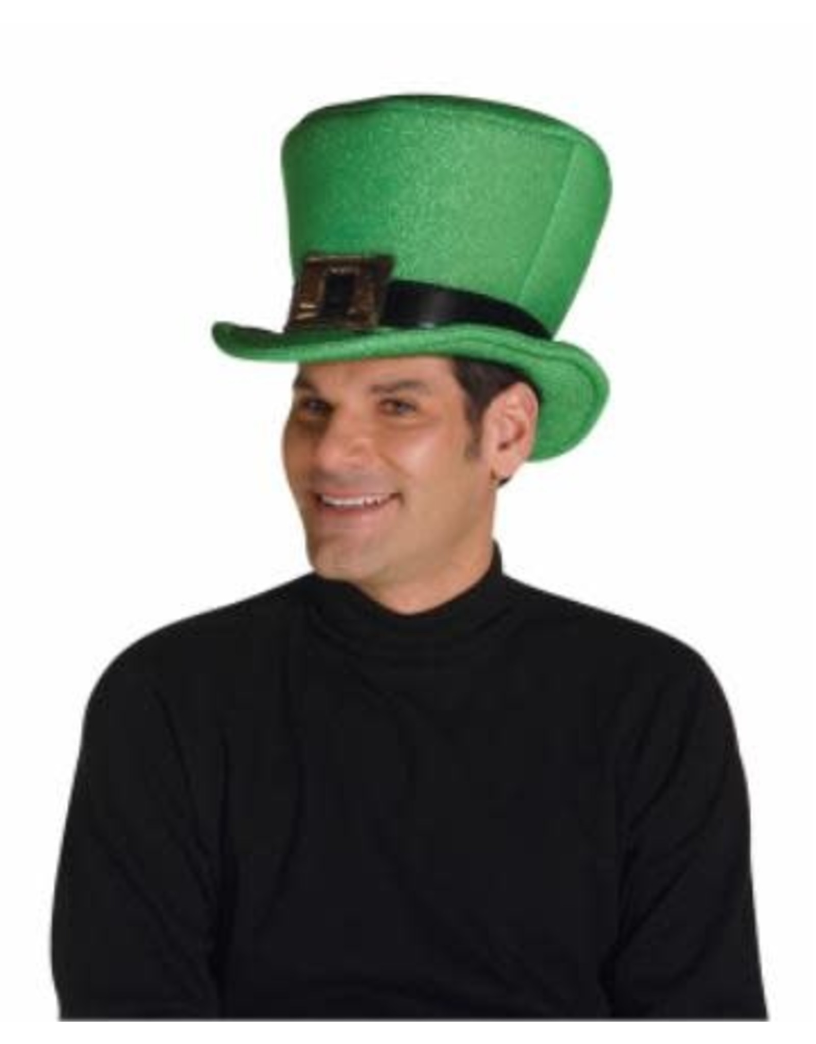 Rasta Imposta Irish Top Hat