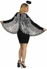 Fun World Fantasy Wings