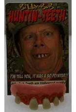 Billy-Bob Products Billy-Bob Teeth