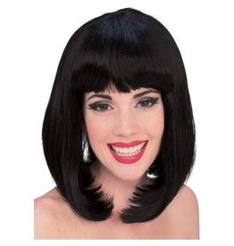 Rubies Costume Peggy Sue Wig