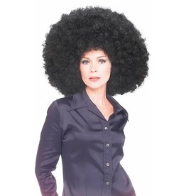 Rubies Costume Super Afro
