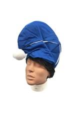 HM Smallwares Strudel Hat