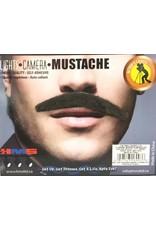 HM Smallwares Monsieur Mustache