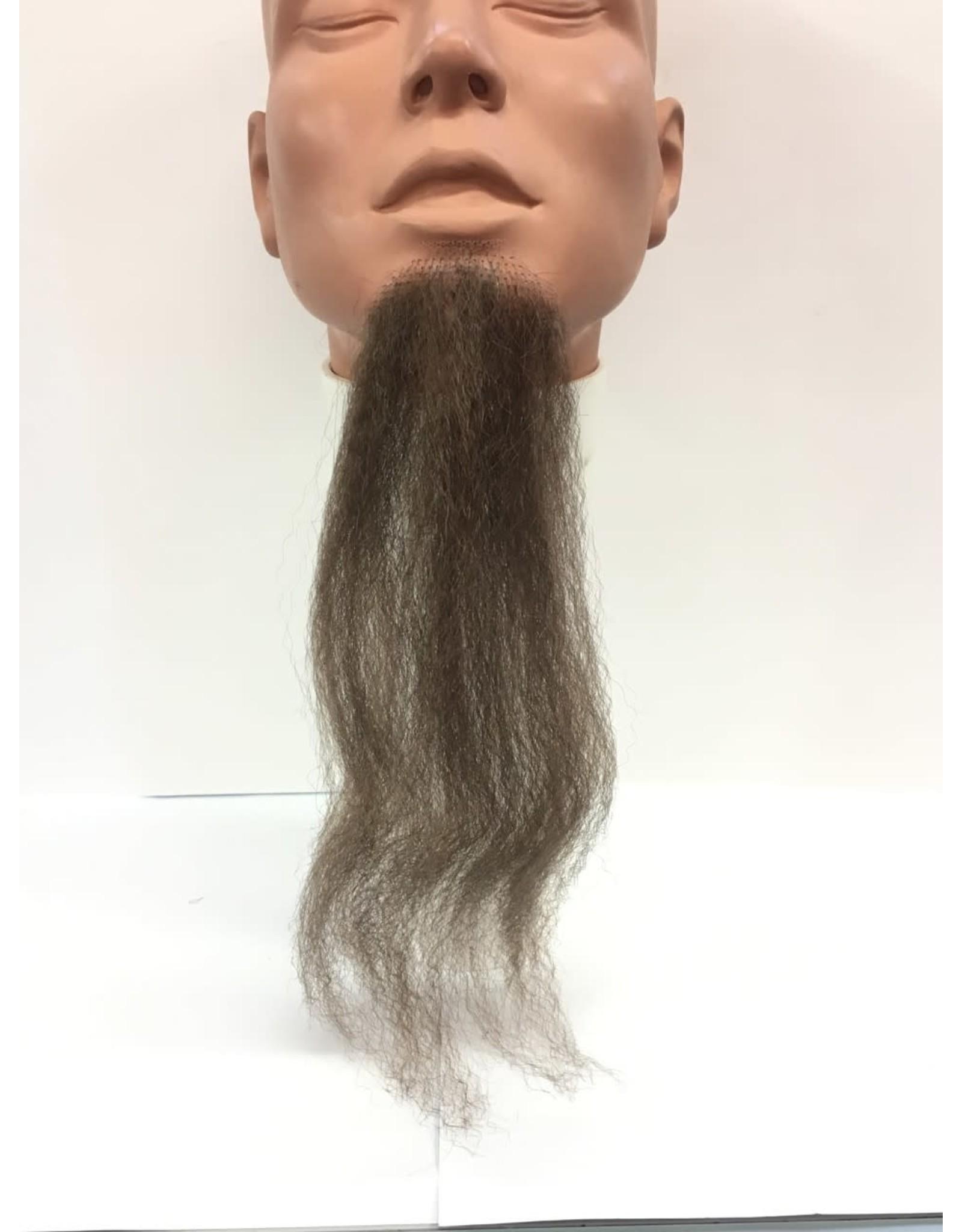 """HM Smallwares Long Beard 15"""""""