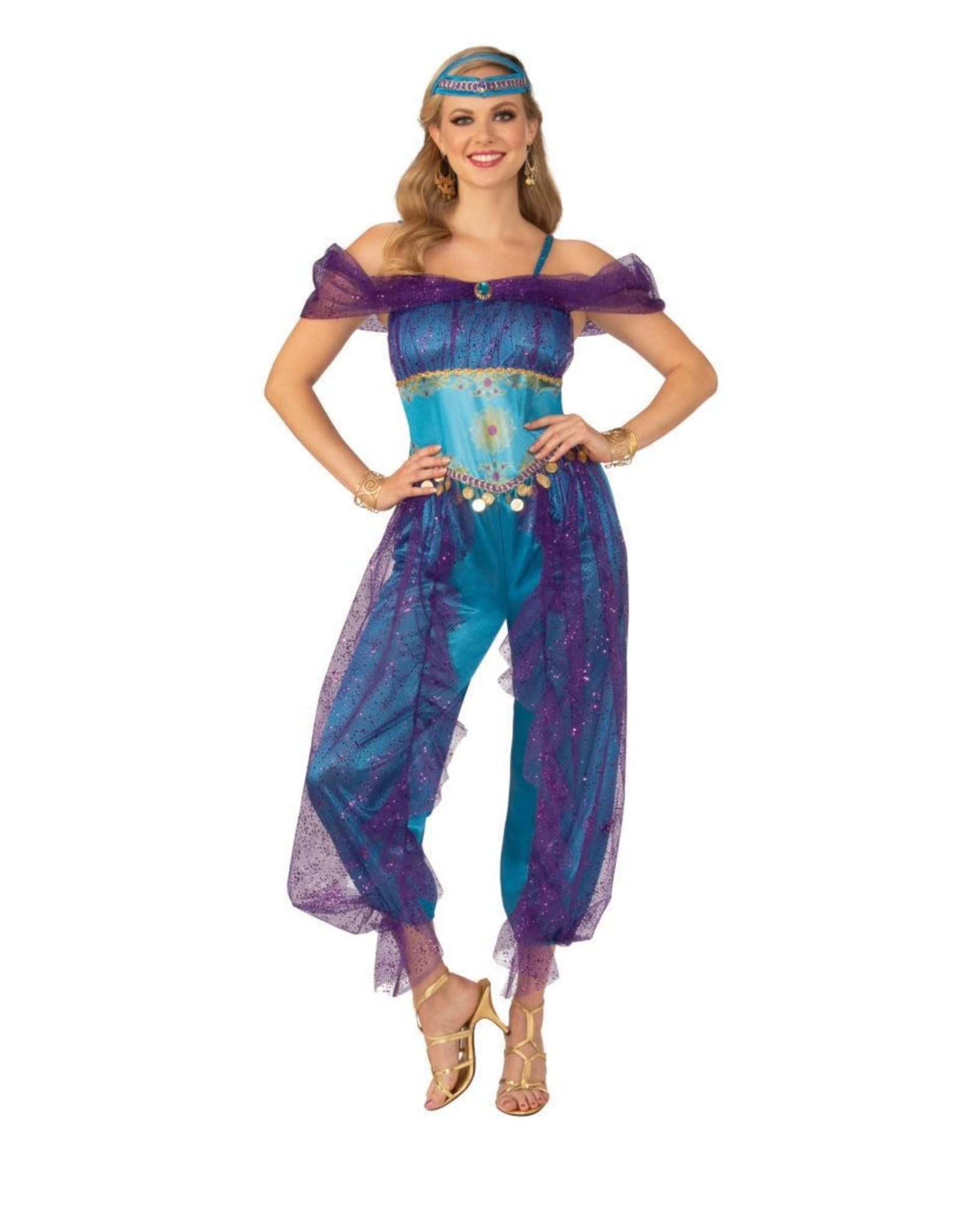 Rubies Costume Genie