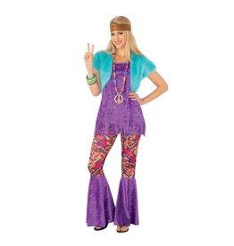 Rubies Costume Groovy Girl