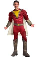 Rubies Costume Shazam