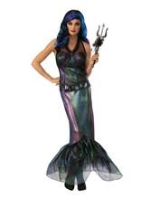 Rubies Costume Queen of the Dark Seas