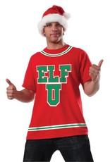 Rubies Costume Elf U T-Shirt