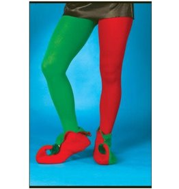 Fun World Elf Tights