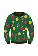 Forum Novelties Inc. 'Tis The Season Sweater