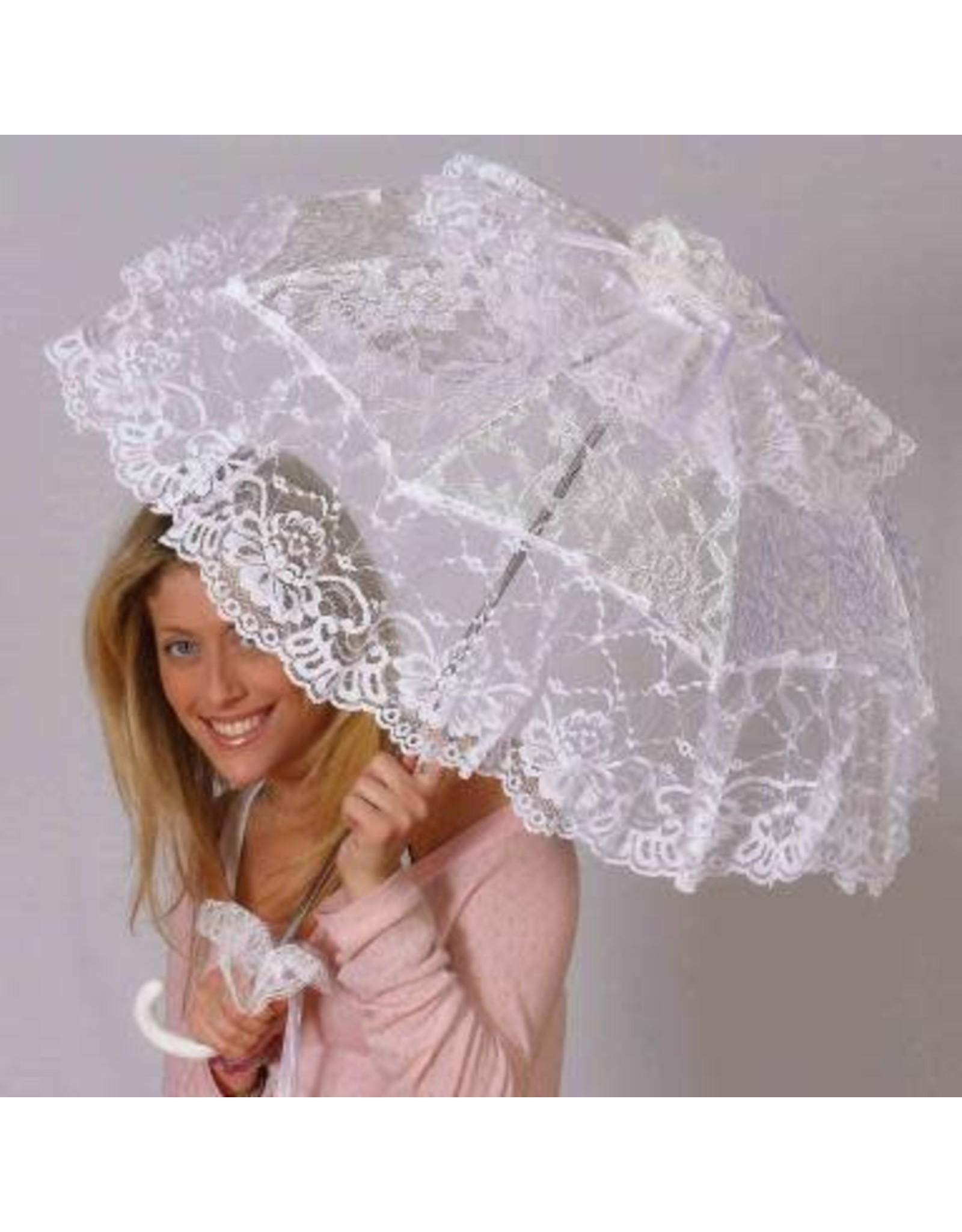 HM Smallwares Victorian Parasol