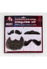 Forum Novelties Inc. Disguise Set