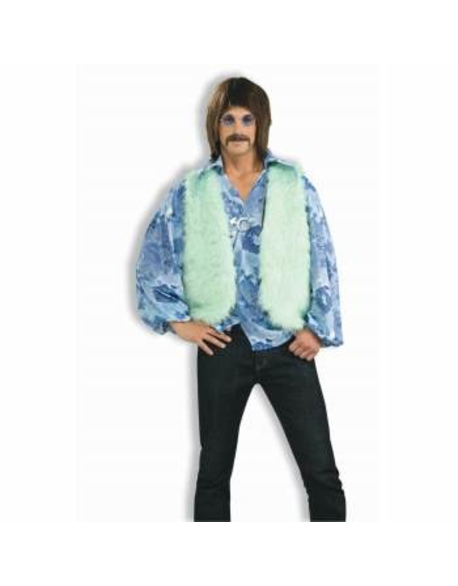 Forum Novelties Inc. Groovy Vest