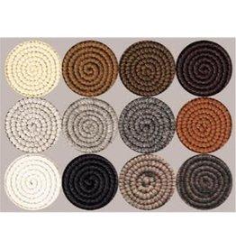 Graftobian Crepe Wool