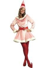 Rubies Costume Jovi