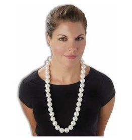 Forum Novelties Inc. Jumbo Pearls