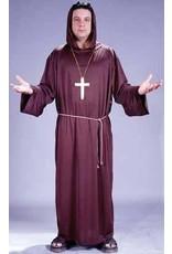 Fun World Monk Robe
