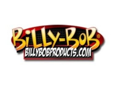 Billy-Bob Products