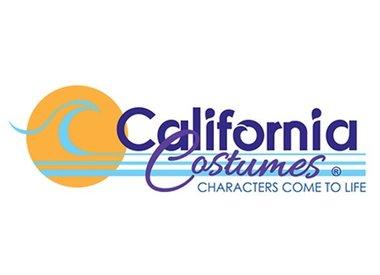 California Costumes