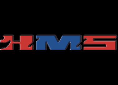 HM Smallwares