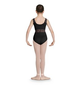 Bloch Children's Allena Tank Leotard