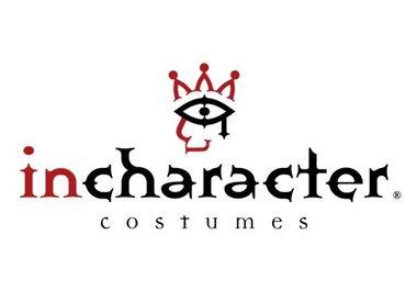 InCharacter Costumes