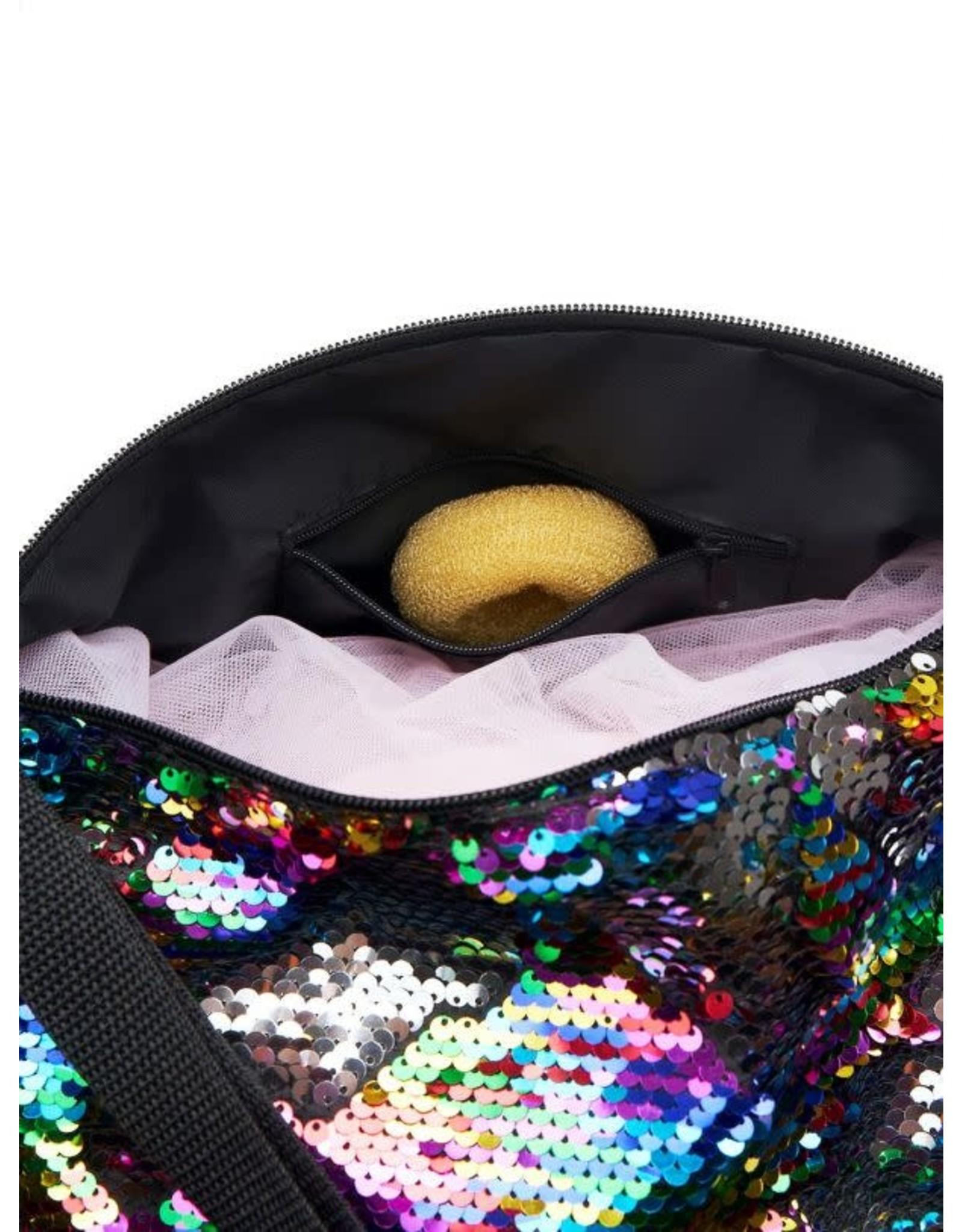 Capezio Fantasy Barrel Bag