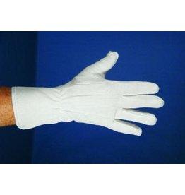 HM Smallwares Deluxe Parade Gloves