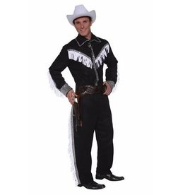 Forum Novelties Inc. Rodeo Star