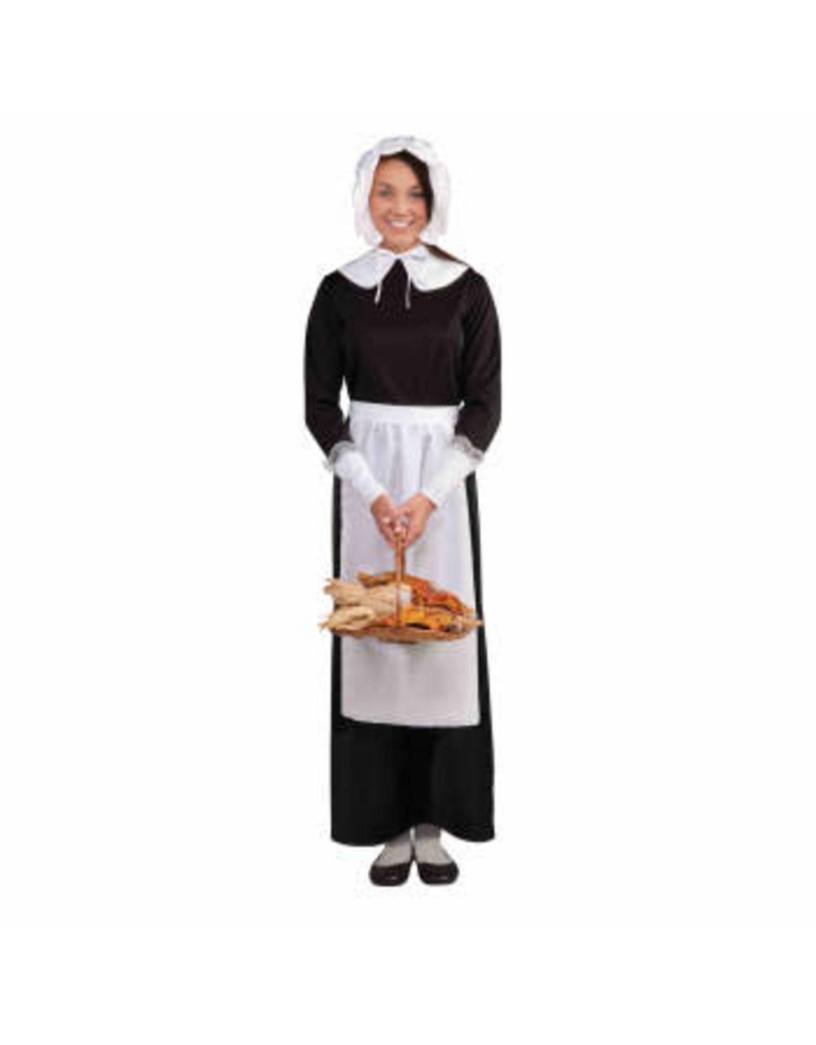 Forum Novelties Inc. Instant Pilgrim Kit