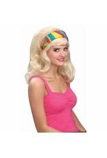 Forum Novelties Inc. Mod Headband